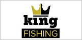 kingfishing